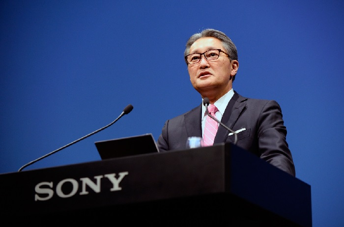 https: img-k.okeinfo.net content 2019 03 29 207 2036496 chairman-sony-kazuo-hirai-pensiun-pada-juni-2019-weNmPt5URF.jpg