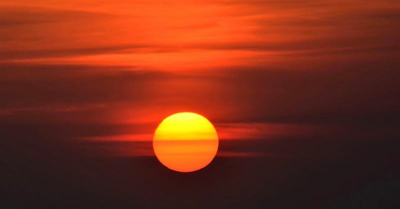 https: img-k.okeinfo.net content 2019 03 29 56 2036647 benarkah-matahari-akan-padam-pada-waktunya-o8c1frxz4W.jpg