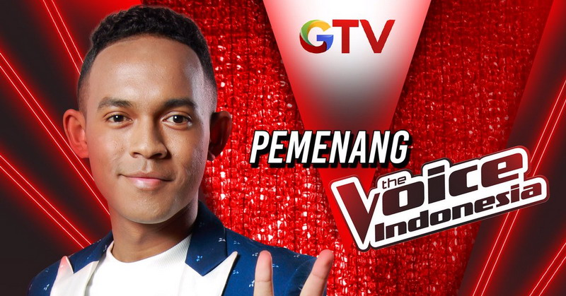 https: img-k.okeinfo.net content 2019 03 29 598 2036427 selamat-aldo-keluar-sebagai-pemenang-the-voice-indonesia-er1AgAUGjM.jpg