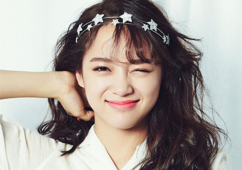 https: img-k.okeinfo.net content 2019 03 29 598 2036619 kim-sejeong-akan-jadi-pemain-orkestra-dalam-drama-let-me-hear-your-song-9RWw8TSFRB.JPEG