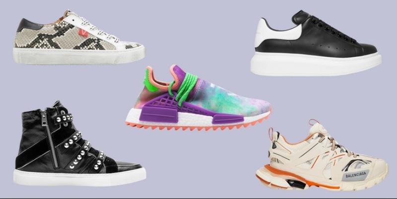 https: img-k.okeinfo.net content 2019 03 30 194 2037205 5-sneakers-yang-patut-dikoleksi-di-2019-41NWJA6OqD.jpg