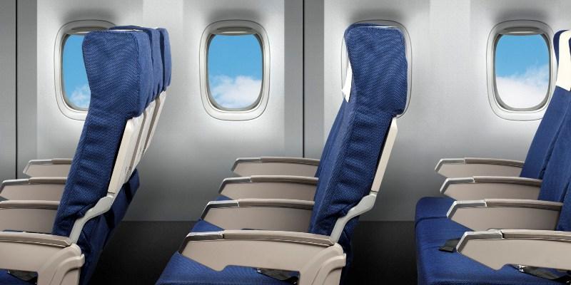 https: img-k.okeinfo.net content 2019 03 30 406 2037007 jadi-sandaran-tangan-kursi-tengah-di-pesawat-punya-siapa-ini-jawabnya-EGcnQnh1GF.jpg