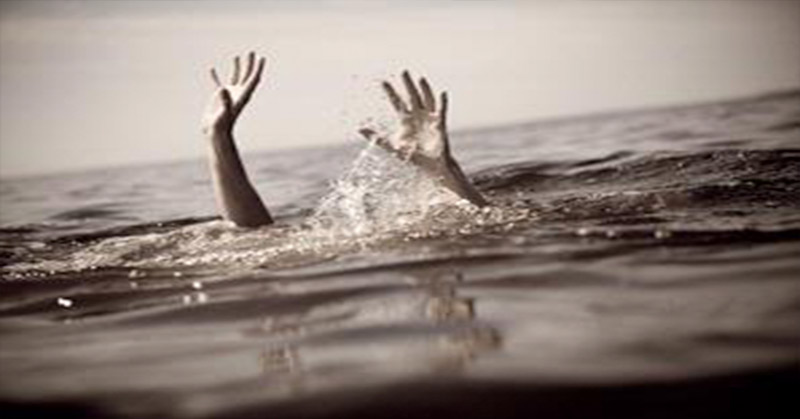 https: img-k.okeinfo.net content 2019 03 31 512 2037515 mandi-di-sungai-2-bocah-tewas-tenggelam-qljXCR9PDg.jpg