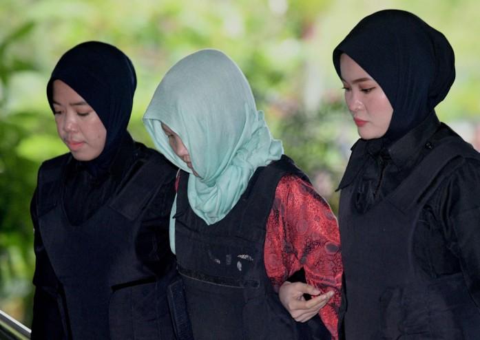 https: img-k.okeinfo.net content 2019 04 01 18 2037706 perempuan-vietnam-tersangka-pembunuhan-kim-jong-nam-divonis-tiga-tahun-empat-bulan-penjara-Qe1zzj4QGV.jpg