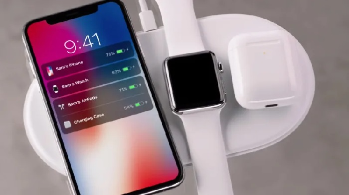 https: img-k.okeinfo.net content 2019 04 01 207 2037701 apple-batalkan-produksi-airpower-kenapa-vr63zZyG5U.jpg