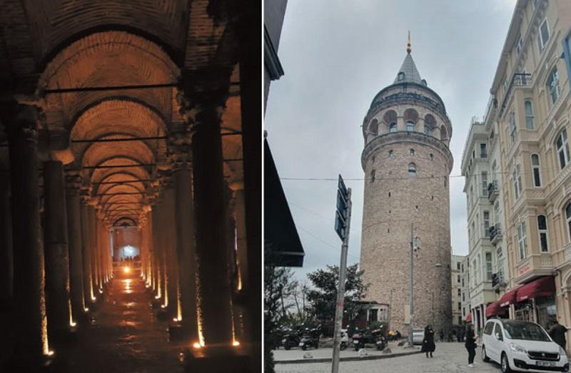 https: img-k.okeinfo.net content 2019 04 01 406 2037773 jelajah-spot-wisata-sejarah-di-turki-yang-bikin-kagum-9gmDuaUJ5x.jpg
