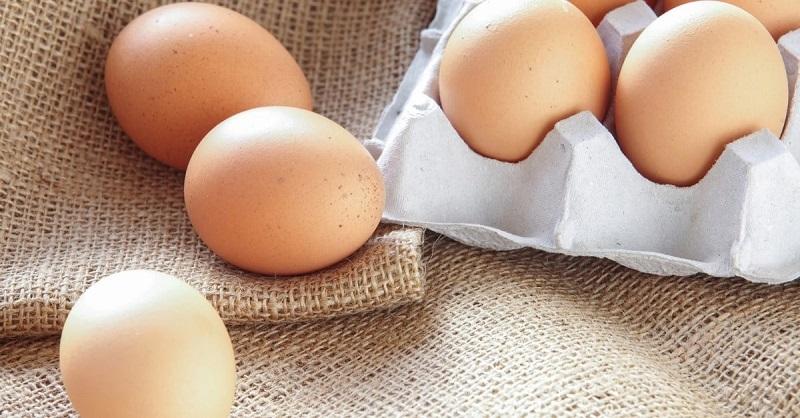 https: img-k.okeinfo.net content 2019 04 01 481 2037763 begini-cara-tahu-telur-yang-layak-konsumsi-FL2rFIVa4r.jpg