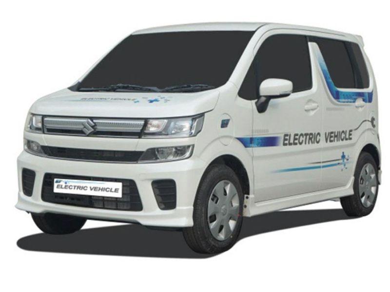 https: img-k.okeinfo.net content 2019 04 02 15 2038152 kendaraan-listrik-di-mata-pakar-keselamatan-terkait-keamanannya-isDPdtFX94.jpg