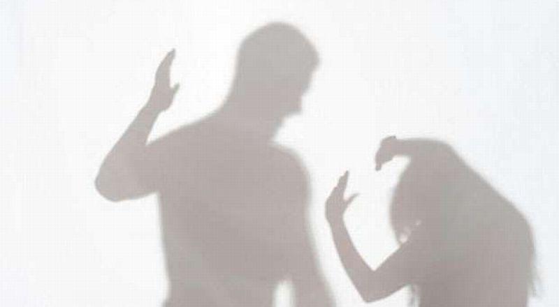https: img-k.okeinfo.net content 2019 04 02 244 2038142 menolak-beli-nasi-istri-dihajar-suami-hingga-babak-belur-ormu9Rp9Rf.jpg