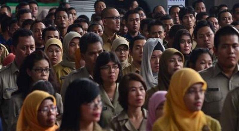 https: img-k.okeinfo.net content 2019 04 02 320 2038082 jumlah-pns-di-indonesia-capai-4-1-juta-pegawai-tagYIC0LsQ.jpg