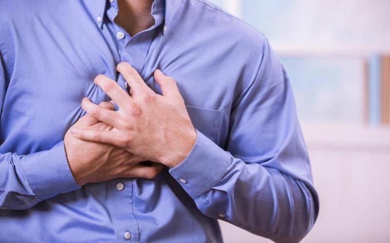 https: img-k.okeinfo.net content 2019 04 02 481 2038421 alami-gagal-jantung-kapan-pasien-bisa-pasang-crt-oAb1ZbuALh.jpg