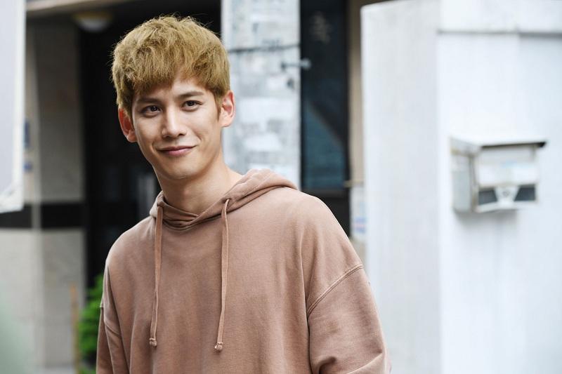 https: img-k.okeinfo.net content 2019 04 02 598 2038156 susul-shin-se-kyung-dan-cha-eun-woo-park-ki-woong-bintangi-goo-hae-ryung-BvF2xZYdAq.jpeg