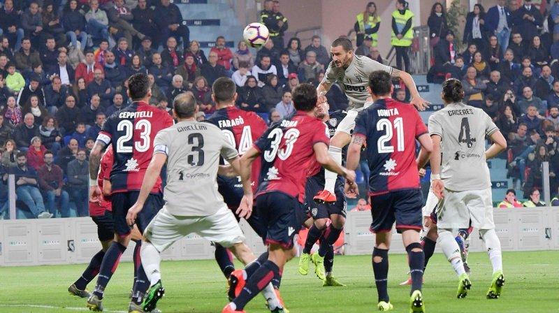 https: img-k.okeinfo.net content 2019 04 03 47 2038499 juventus-tumbangkan-cagliari-dua-gol-tanpa-balas-pqqZAPGHMp.jpg