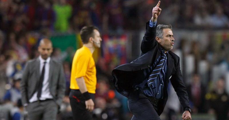 https: img-k.okeinfo.net content 2019 04 03 47 2038607 kesan-pertama-mourinho-saat-tiba-di-italia-pada-2008-RMQEpu8nxB.jpg