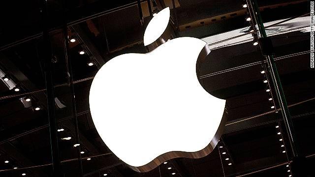 https: img-k.okeinfo.net content 2019 04 03 57 2038669 apple-siapkan-watch-series-5-punya-baterai-lebih-besar-YMgrqrdL8Y.jpg