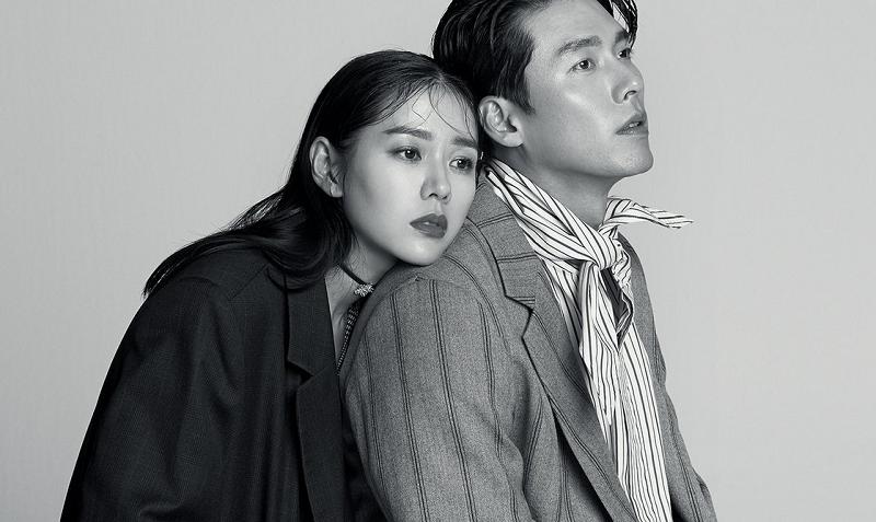 https: img-k.okeinfo.net content 2019 04 03 598 2038647 son-ye-jin-dan-hyun-bin-berpotensi-reuni-lewat-drama-baru-tvn-nrHymZm5FS.png