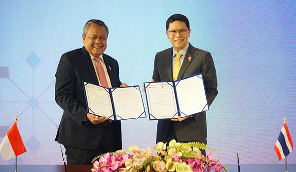 https: img-k.okeinfo.net content 2019 04 04 20 2038943 bi-dan-bank-of-thailand-perkuat-inovasi-sistem-pembayaran-dan-keuangan-zTUXFJWkS7.jpg