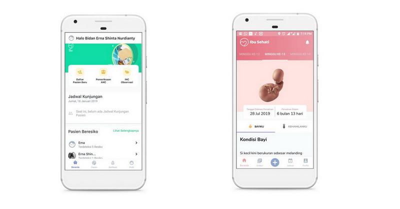https: img-k.okeinfo.net content 2019 04 05 207 2039365 aplikasi-ibu-sehati-bantu-turunkan-angka-kematian-ibu-dan-bayi-di-indonesia-0IyJUaaZqi.jpg