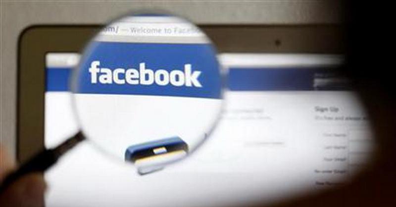 https: img-k.okeinfo.net content 2019 04 05 207 2039592 data-pengguna-bocor-ini-tips-amankan-akun-facebook-anda-lgosO7AbrM.jpg
