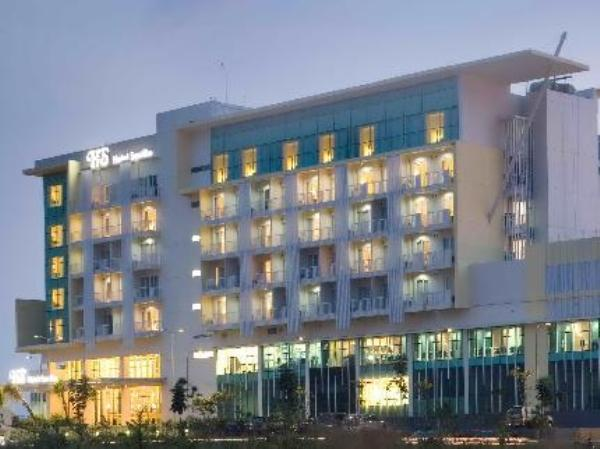 https: img-k.okeinfo.net content 2019 04 05 470 2039396 strategi-bangun-hotel-di-tengah-tantangan-brexit-a0j2jkOPXS.jpg