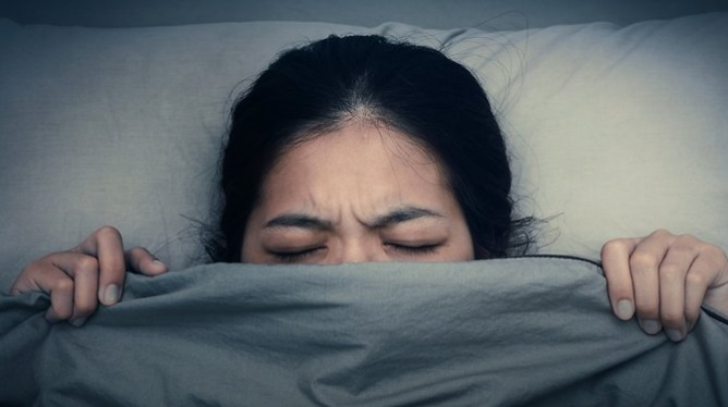 https: img-k.okeinfo.net content 2019 04 05 56 2039411 piama-cerdas-ini-bantu-pengguna-atasi-penyakit-insomnia-iBTYJ5cjyg.jpg