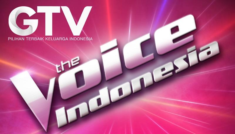 https: img-k.okeinfo.net content 2019 04 05 598 2039517 audisi-the-voice-indonesia-2019-dibuka-ini-persyaratannya-ykOUeiu7vI.jpg