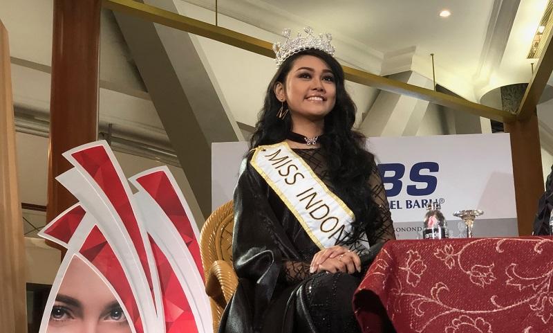 https: img-k.okeinfo.net content 2019 04 06 194 2039956 meet-greet-miss-indonesia-2019-princess-megonondo-ungkap-3-kunci-sukses-LyhhbQuwbz.jpeg