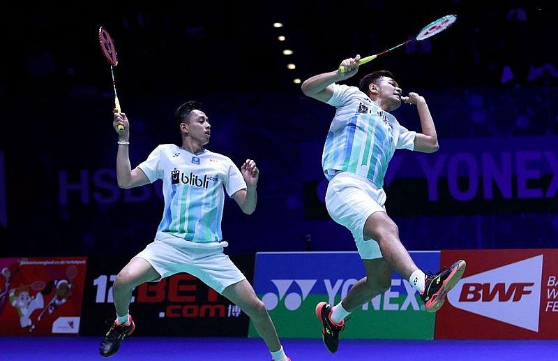 https: img-k.okeinfo.net content 2019 04 06 40 2039781 fajar-rian-siap-tampilkan-yang-terbaik-di-semifinal-malaysia-open-2019-d3OTCgIHlN.jpg