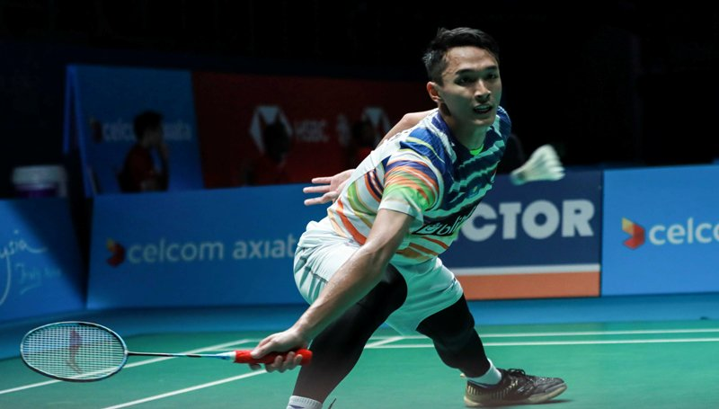 https: img-k.okeinfo.net content 2019 04 06 40 2039915 jonatan-christie-terhenti-di-semifinal-malaysia-open-2019-ajf0rQtJmj.jpg