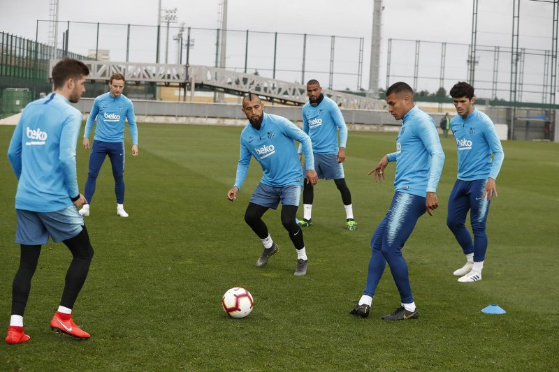 https: img-k.okeinfo.net content 2019 04 06 46 2039785 hadapi-atletico-valverde-sebut-barcelona-tak-lakukan-persiapan-khusus-DBHpSdkMVG.jpg