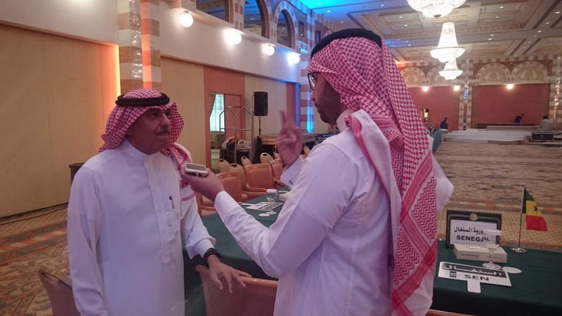 https: img-k.okeinfo.net content 2019 04 07 43 2040101 pangeran-abdul-aziz-al-faisal-masuk-nominasi-presiden-issf-2019-2021-bLaz9ENyNs.jpg