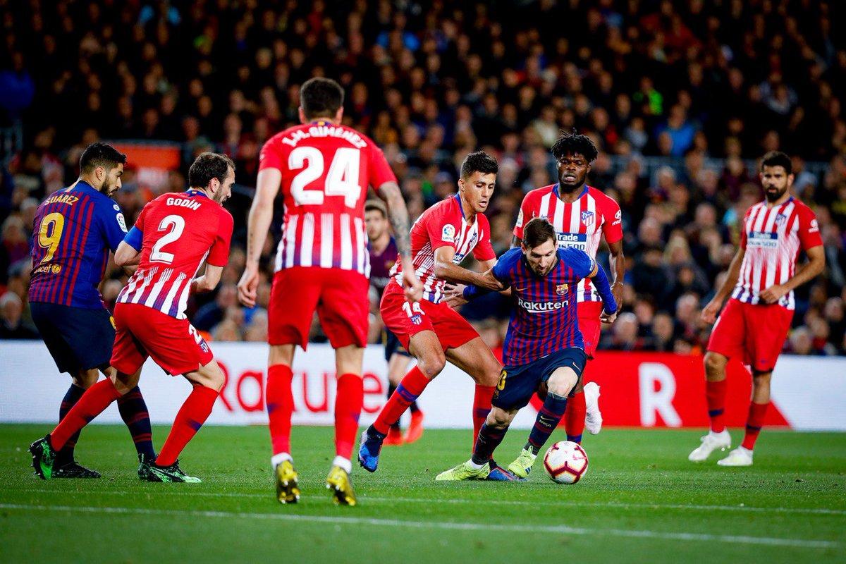 https: img-k.okeinfo.net content 2019 04 07 46 2040047 barcelona-vs-atletico-madrid-tanpa-gol-di-babak-pertama-TrsYUcNxRV.jpg