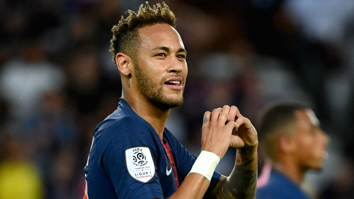 https: img-k.okeinfo.net content 2019 04 07 46 2040053 adriano-neymar-menyesal-tinggalkan-barcelona-TaoyH8SyOE.jpg