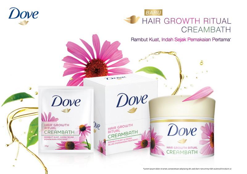 https: img-k.okeinfo.net content 2019 04 08 194 2040512 dove-hair-growth-ritual-bikin-rambutmu-tumbuh-panjang-dan-kuat-w2atj1ijjV.jpg