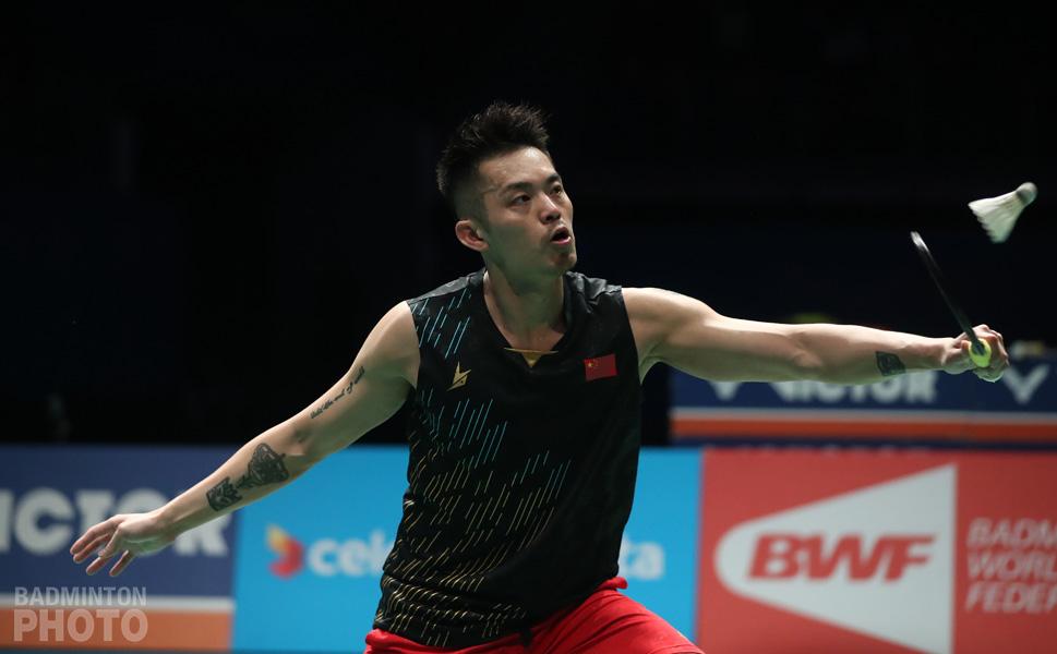 https: img-k.okeinfo.net content 2019 04 08 40 2040339 haus-kemenangan-jadi-motivasi-lin-dan-rengkuh-titel-malaysia-open-2019-b2rlLj7p6X.jpg