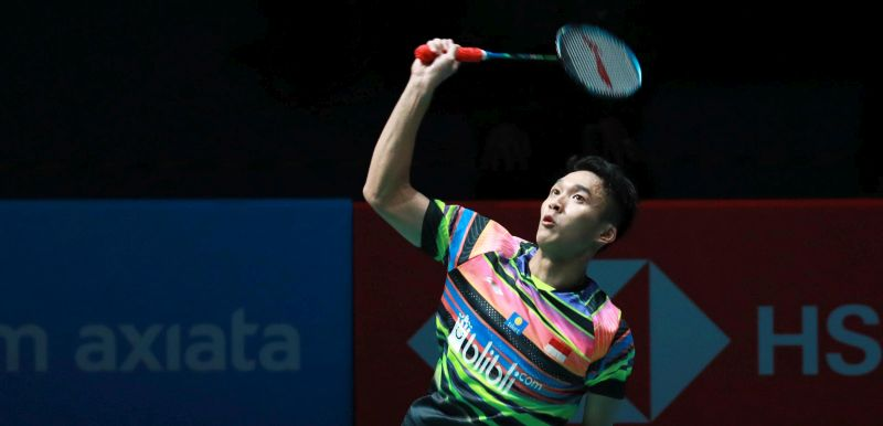 https: img-k.okeinfo.net content 2019 04 08 40 2040341 melenggang-hingga-ke-semifinal-malaysia-open-2019-jonatan-makin-percaya-diri-62YxOTDVON.jpg
