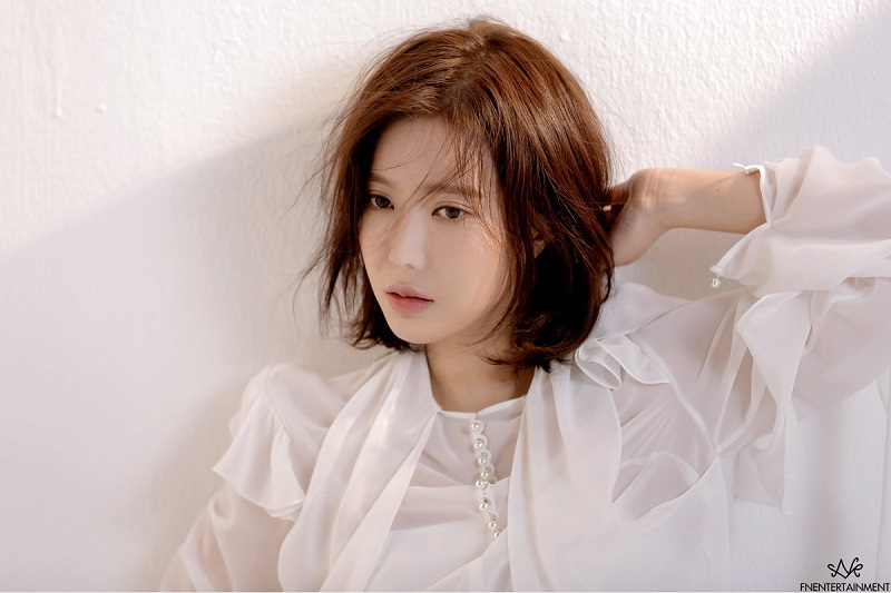 https: img-k.okeinfo.net content 2019 04 08 598 2040577 setelah-gangnam-beauty-im-soo-hyang-diincar-bintangi-drama-baru-mbn-53ehPbLZqS.jpg