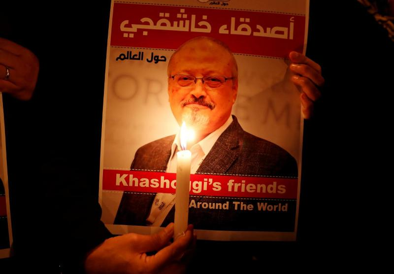 https: img-k.okeinfo.net content 2019 04 09 18 2041098 as-jatuhkan-sanksi-pada-16-warga-arab-saudi-yang-terlibat-pembunuhan-khashoggi-CKapbUUlDL.jpg