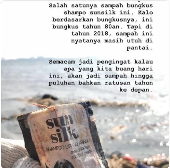 https: img-k.okeinfo.net content 2019 04 09 406 2040975 viral-foto-sampah-plastik-berusia-19-tahun-di-pantai-sendang-biru-malang-netizen-ini-tamparan-keras-buat-kita-DglxmhAiNI.jpg