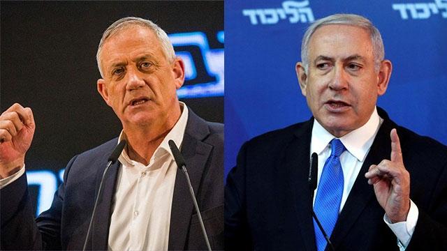 https: img-k.okeinfo.net content 2019 04 10 18 2041448 netanyahu-dan-gantz-sama-sama-klaim-kemenangan-dalam-pemilu-israel-YvFTbyEJoN.jpg