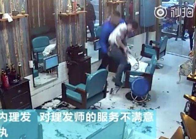 https: img-k.okeinfo.net content 2019 04 10 18 2041701 hasil-potongan-rambut-buruk-pria-china-serang-tukang-cukur-on8eXNNGpd.jpg