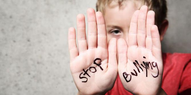 https: img-k.okeinfo.net content 2019 04 10 196 2041683 guru-bk-ini-beberkan-8-penyebab-seseorang-lakukan-bullying-NlPSm7SIEo.jpg
