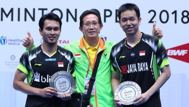 https: img-k.okeinfo.net content 2019 04 10 40 2041484 4-wakil-terakhir-indonesia-yang-juarai-singapura-open-nomor-1-paling-gres-vXj4iitIUF.jpg