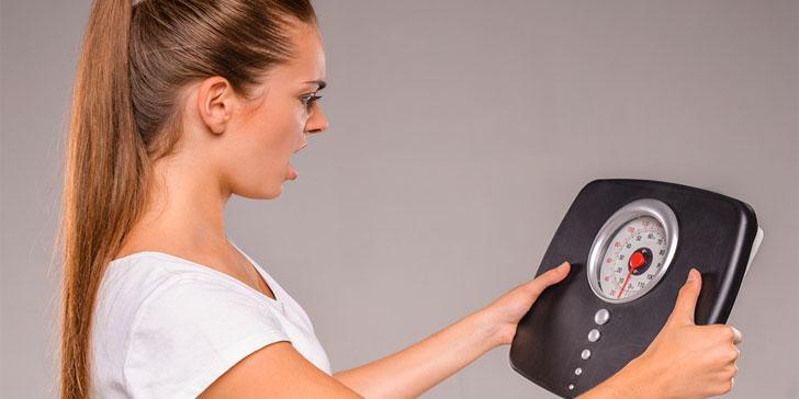 https: img-k.okeinfo.net content 2019 04 10 481 2041615 terapi-baru-diyakini-bisa-menurunkan-berat-badan-dengan-cepat-crESiQdQ2p.jpg