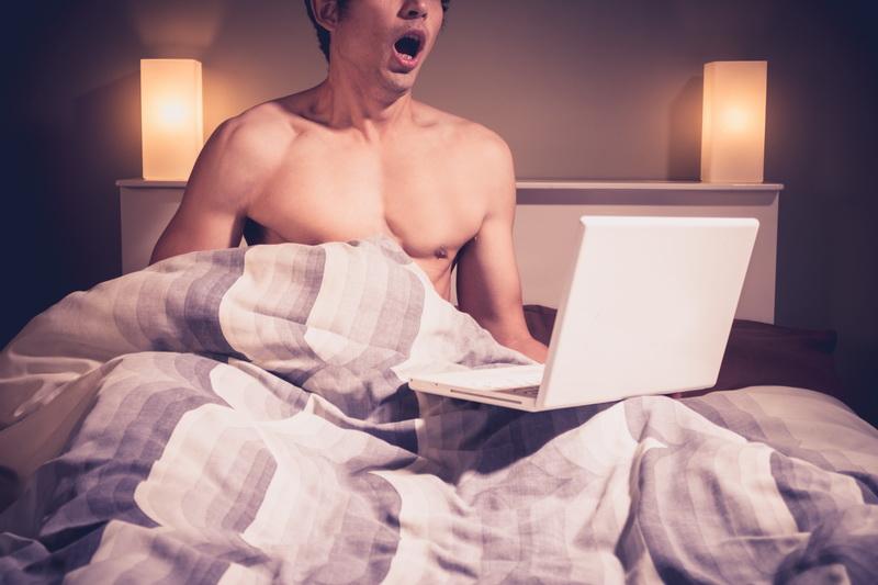 https: img-k.okeinfo.net content 2019 04 10 485 2041570 texas-bakal-terapkan-denda-rp1-juta-untuk-pria-yang-masturbasi-PYwpHrEwxZ.jpg