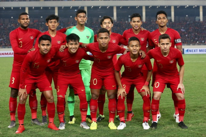 https: img-k.okeinfo.net content 2019 04 10 51 2041602 gagal-tampil-di-piala-asia-2020-timnas-indonesia-u-23-move-on-putvduL8N0.jpg