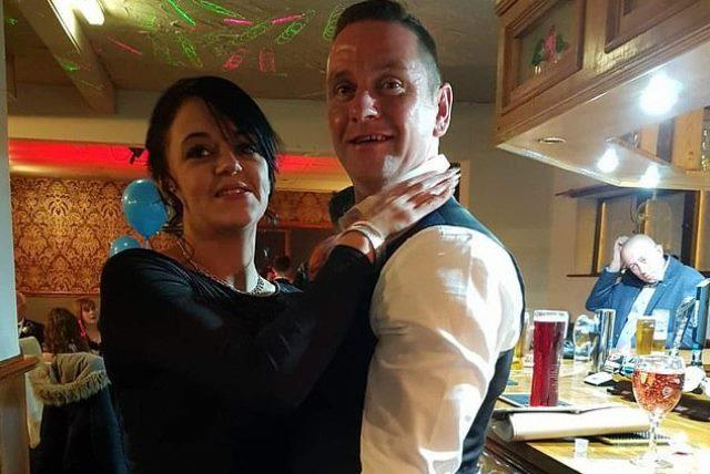 https: img-k.okeinfo.net content 2019 04 11 18 2042210 cerita-perempuan-yang-menikah-dan-hidup-bersama-seorang-pembunuh-T4abjYlNoF.jpg
