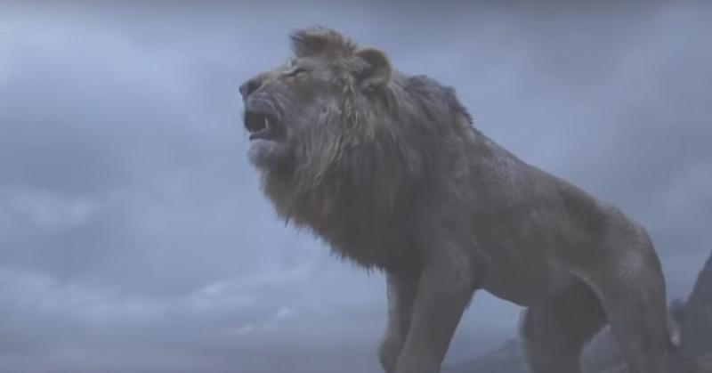 https: img-k.okeinfo.net content 2019 04 11 206 2042172 trailer-perdana-the-lion-king-ajak-penonton-bernostalgia-I2SEamUxPZ.jpg