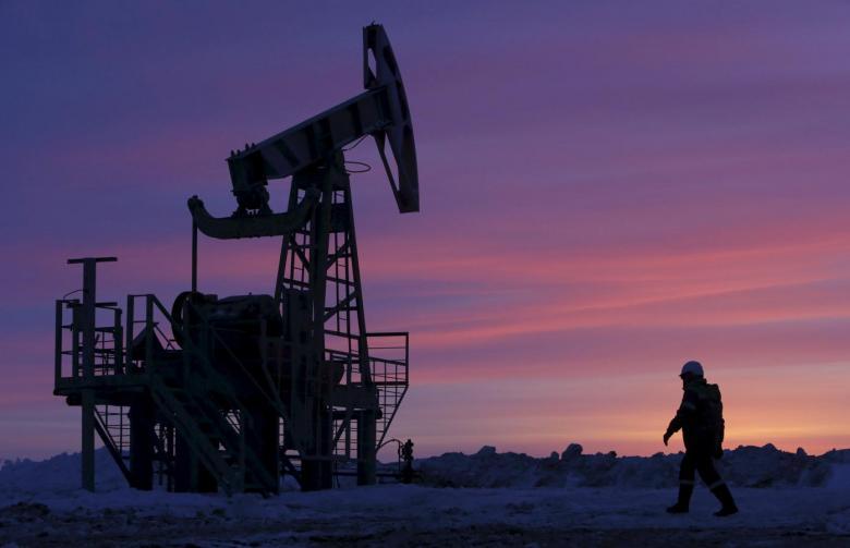 https: img-k.okeinfo.net content 2019 04 11 320 2041875 harga-minyak-naik-berkat-menyusutnya-pasokan-bensin-as-CnjySLPsEK.jpg