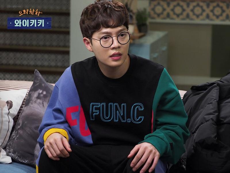 https: img-k.okeinfo.net content 2019 04 11 33 2042043 aktor-son-seung-won-divonis-18-bulan-penjara-akibat-kasus-dui-5jsNYGmbSQ.jpg